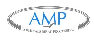 AMP - Admirals Meat Processing