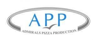 APP - Admirals Pizza Production