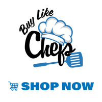 BuyLikeChefs.com - Shop now