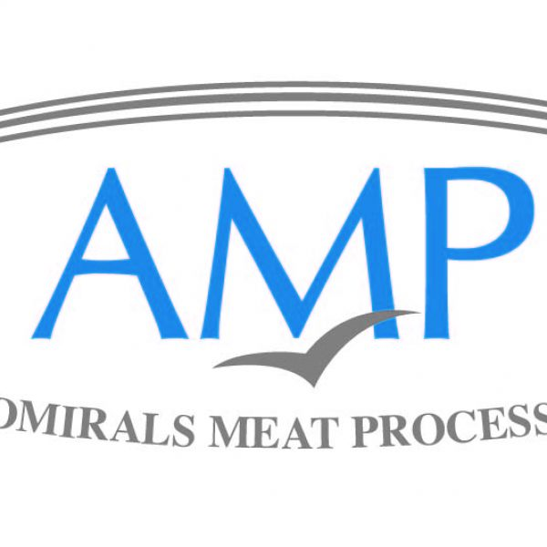 AMP- Admirals Meat Processing