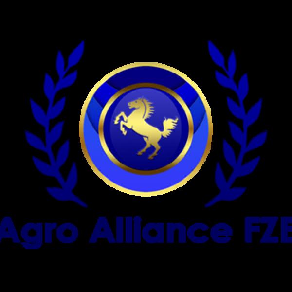 Agro Alliance
