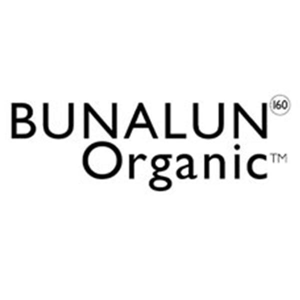 Bunalun-Organic