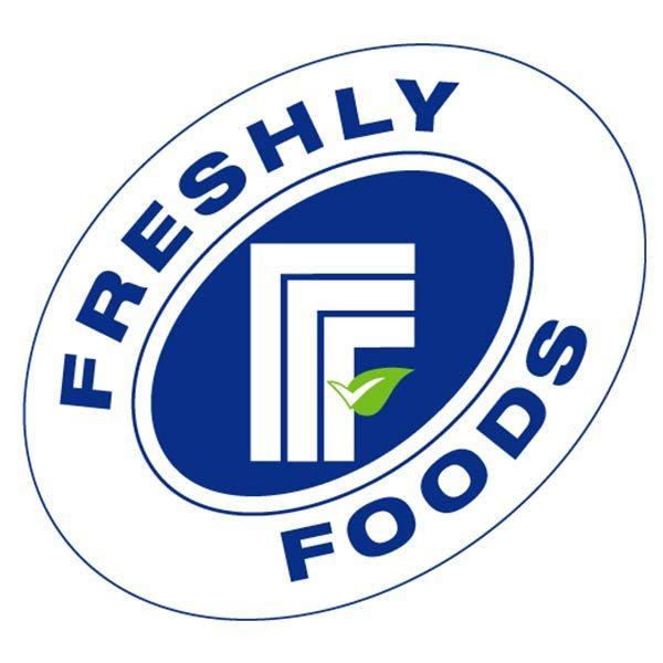 Freshly-Foods