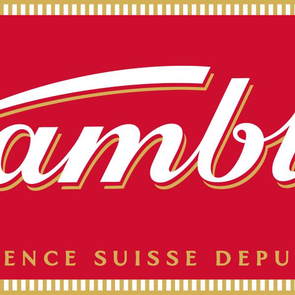 Kambly_Logo