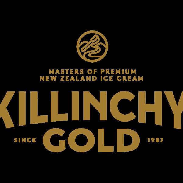 Killinchy-Logo