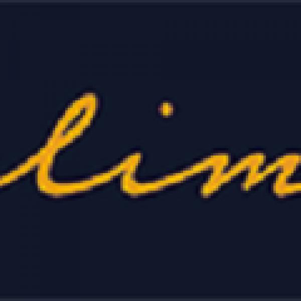 Logo-Culimer