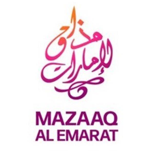 Mazaaq Al Emarat