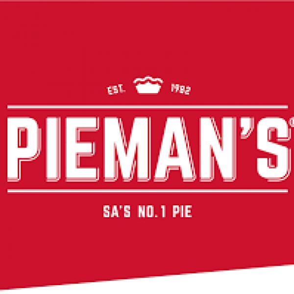 Piemans