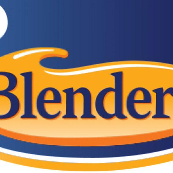 blenders-logo