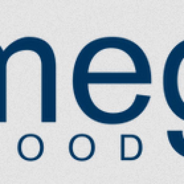 omega seafood