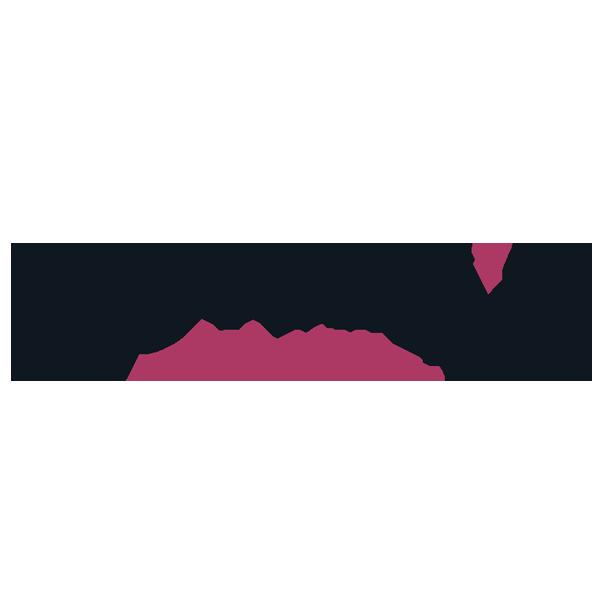 rastellis-logo